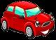 Auto_klein