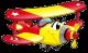 Flugzeug_klein