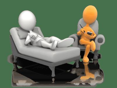 Psychotherapie mit Hypnose bei Frank Rausch