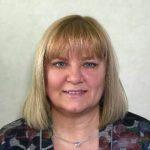 Sandra Rausch Kontakt