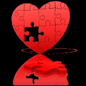 Trauer Verlust Trennung verarbeiten