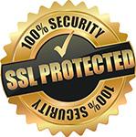 SSL Verschluesselung
